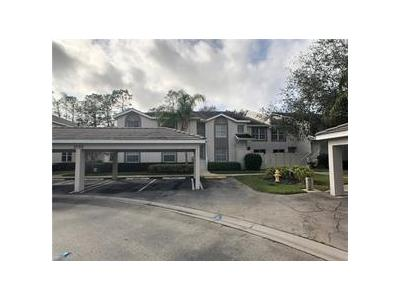 homes for rent naples fl 34109 assisted living in naples florida