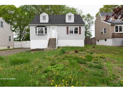 Highland-ave-East-haven-CT-06513