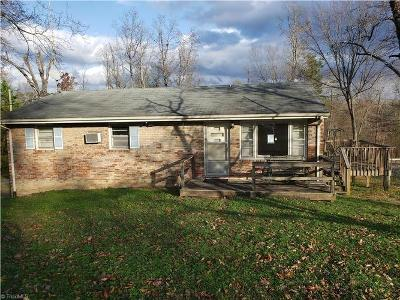 Driftwood-dr-Archdale-NC-27263