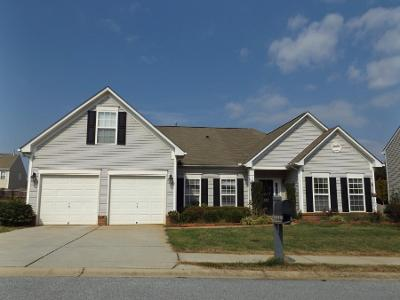 Heritage-point-dr-Simpsonville-SC-29681