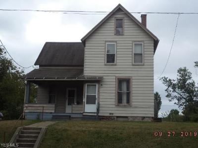 13th-st-nw-Canton-OH-44703