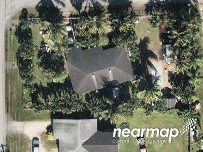 Sw-134th-ave-Homestead-FL-33032