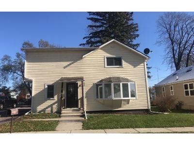 Highview-ave-Mauston-WI-53948