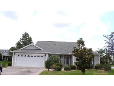 Sumter County, FL Foreclosures Listings