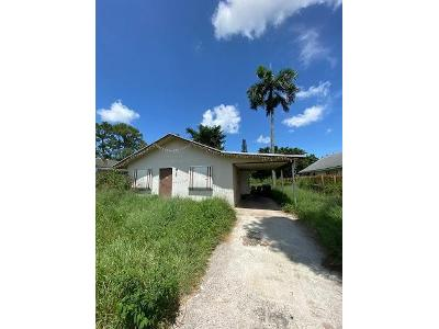 Walker-ave-Greenacres-FL-33463