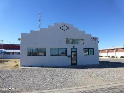 W-maley-st-Willcox-AZ-85643