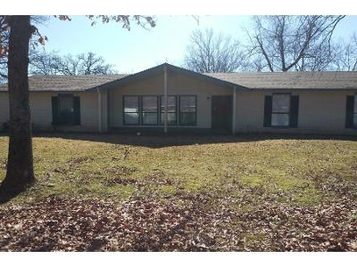Notty-acres-Tahlequah-OK-74464