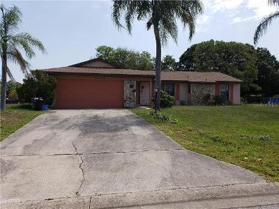 Lockwood-lake-cir-w-Sarasota-FL-34234