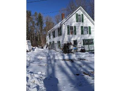 Moultonville-road-Ossipee-NH-03864