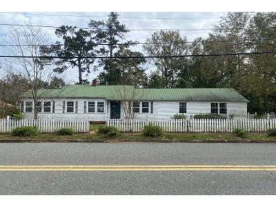 Morgan-ave-Chattahoochee-FL-32324