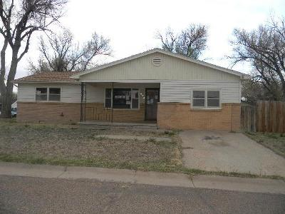 4th-224-fourth-street-Elkhart-KS-67950