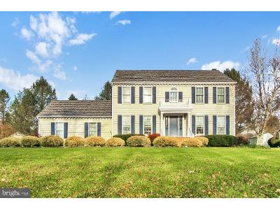 Country-manor-ln-New-freedom-PA-17349