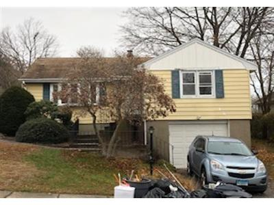 Stock-st-Stratford-CT-06614