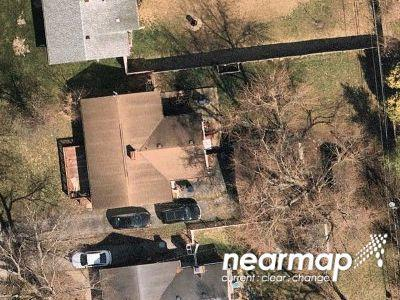 Circle Dr, Hilliard, OH 43026
