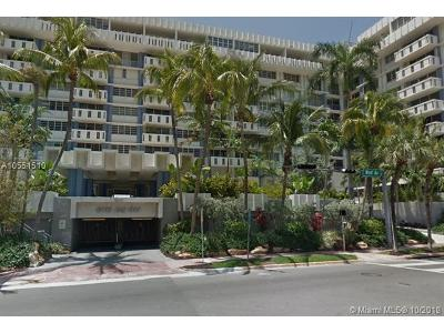Ave-apt-240-Miami-beach-FL-33139