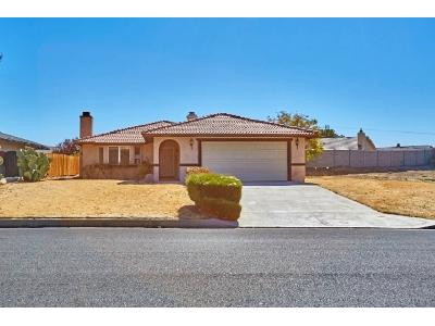 Kalin-ranch-dr-Victorville-CA-92395