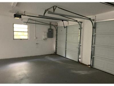 Van-fleet-rd-Riverview-FL-33578
