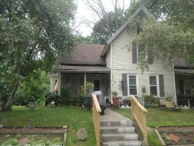 Prendergast-ave-Jamestown-NY-14701