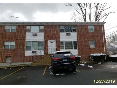 Seaside-ave-apt-1b-Stamford-CT-06902