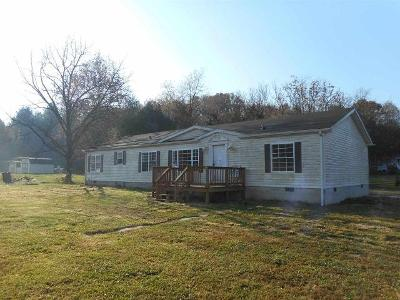 Paine Run Rd, Grottoes, VA 24441