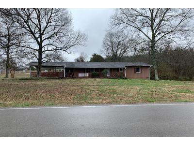 Kingwood-ln-Rockvale-TN-37153