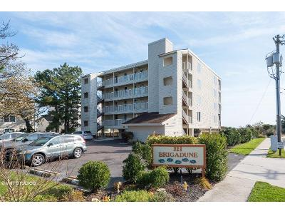 6th-street-s-unit-2-Brigantine-NJ-08203