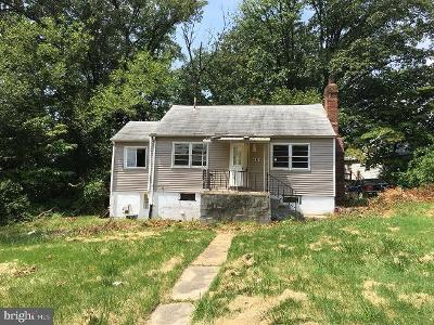 78th-ave-Hyattsville-MD-20784