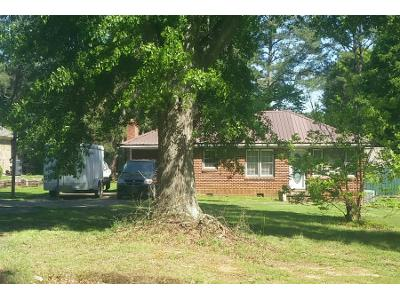 Marable-st-Monroe-GA-30656