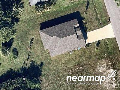 Sw-10th-pl-Cape-coral-FL-33991
