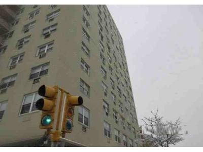 Ventnor-ave-apt-402-Atlantic-city-NJ-08401