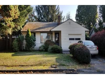 Se-willow-st-Milwaukie-OR-97222