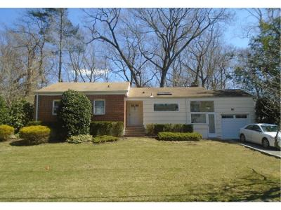 Wood-hollow-ln-New-rochelle-NY-10804