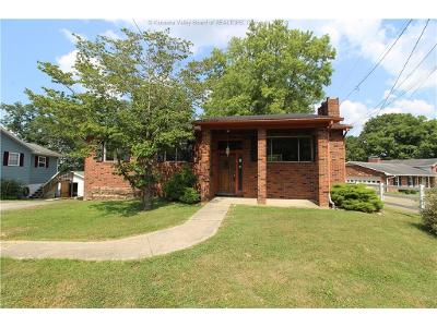 Lakeview-ter-Barboursville-WV-25504