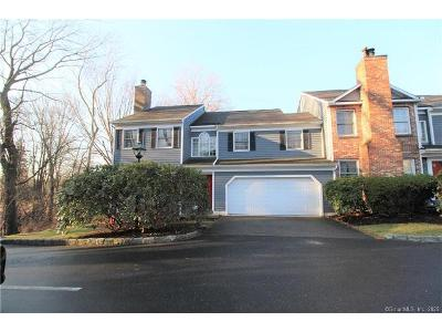 Park-ave-apt-18-Fairfield-CT-06825