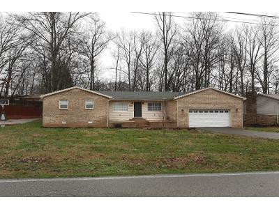 Bunker-hill-rd-Cookeville-TN-38506