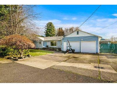 Caplinger-rd-se-Salem-OR-97317