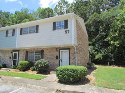 Flat-shoals-rd-apt-57h-Union-city-GA-30291