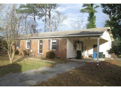 Pawling-ct-Fayetteville-NC-28304