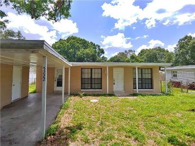 S-himes-ave-Tampa-FL-33611