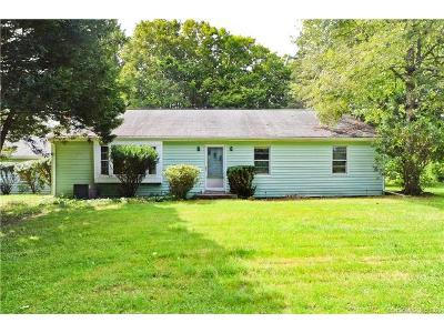 Stony-hill-rd-Brookfield-CT-06804