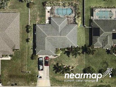 Sw-12th-ter-Cape-coral-FL-33991