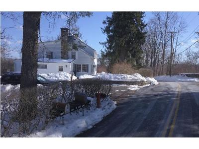 Whitehill-rd-Yorktown-heights-NY-10598
