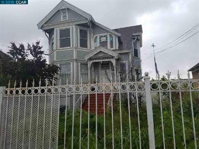 34th-ave-Oakland-CA-94601