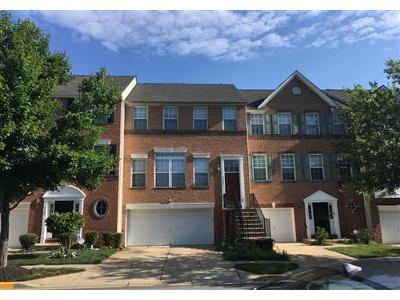 Woodview-dr-Mitchellville-MD-20721
