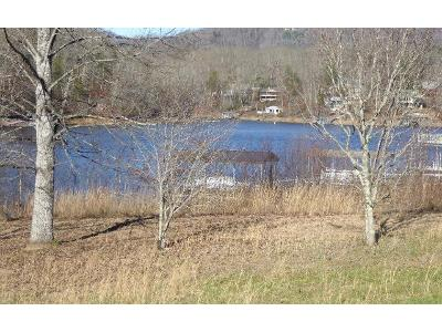 Hidden-cove-crossover-Hayesville-NC-28904
