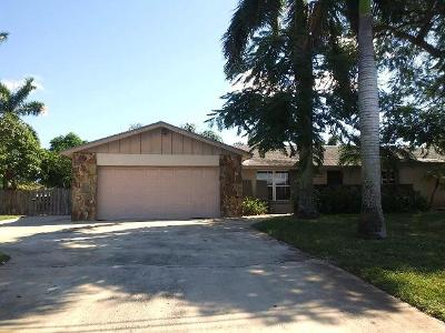 Sw-11th-st-Boynton-beach-FL-33426