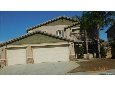 Canyon-heights-dr-Quail-valley-CA-92587