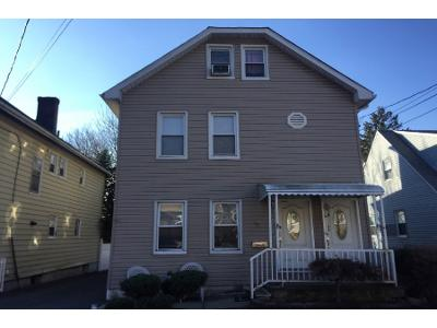 Centre-st-Nutley-NJ-07110