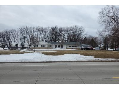 110th-st-Glencoe-MN-55336