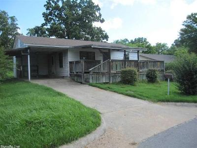 W-48th-st-North-little-rock-AR-72118